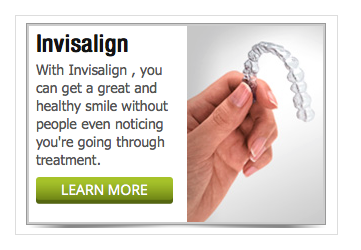 Invisalign Scarborough